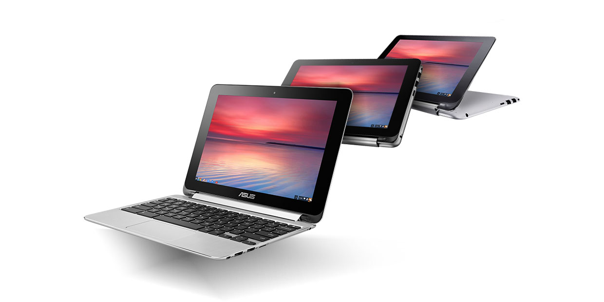 asus_chromebookflip_1