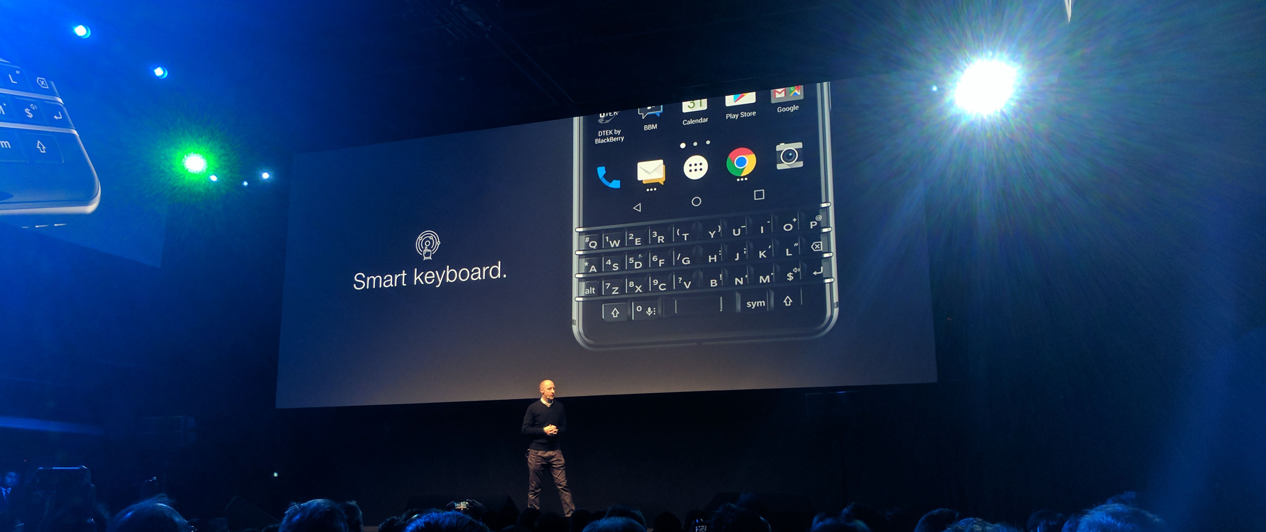 blackberry_keyone_mwc_3