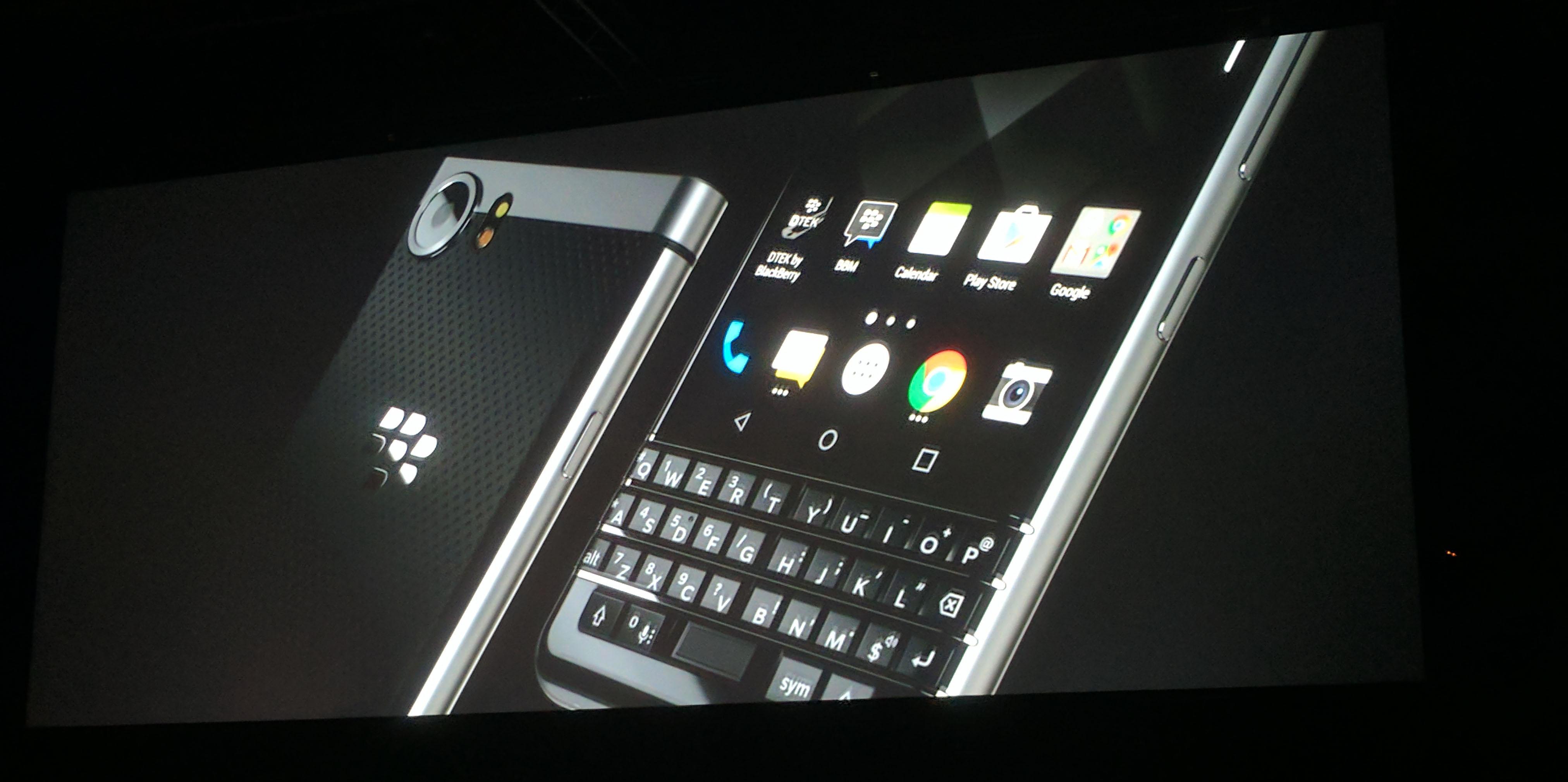 blackberry_keyone_mwc_3