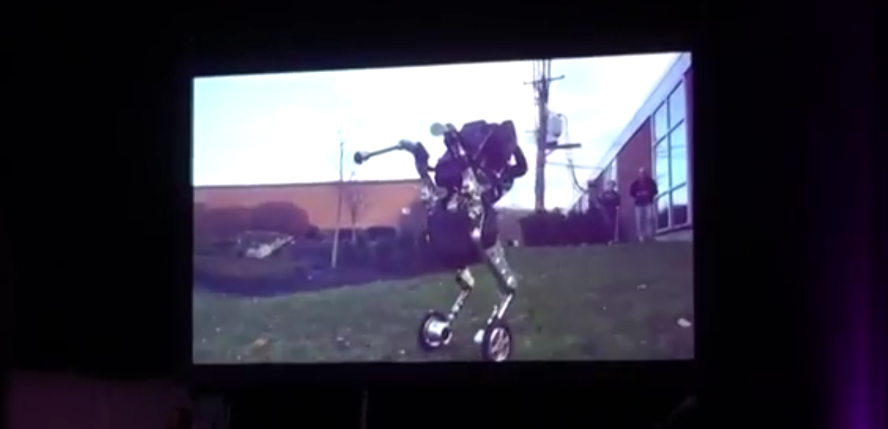 bostondynamics_handle