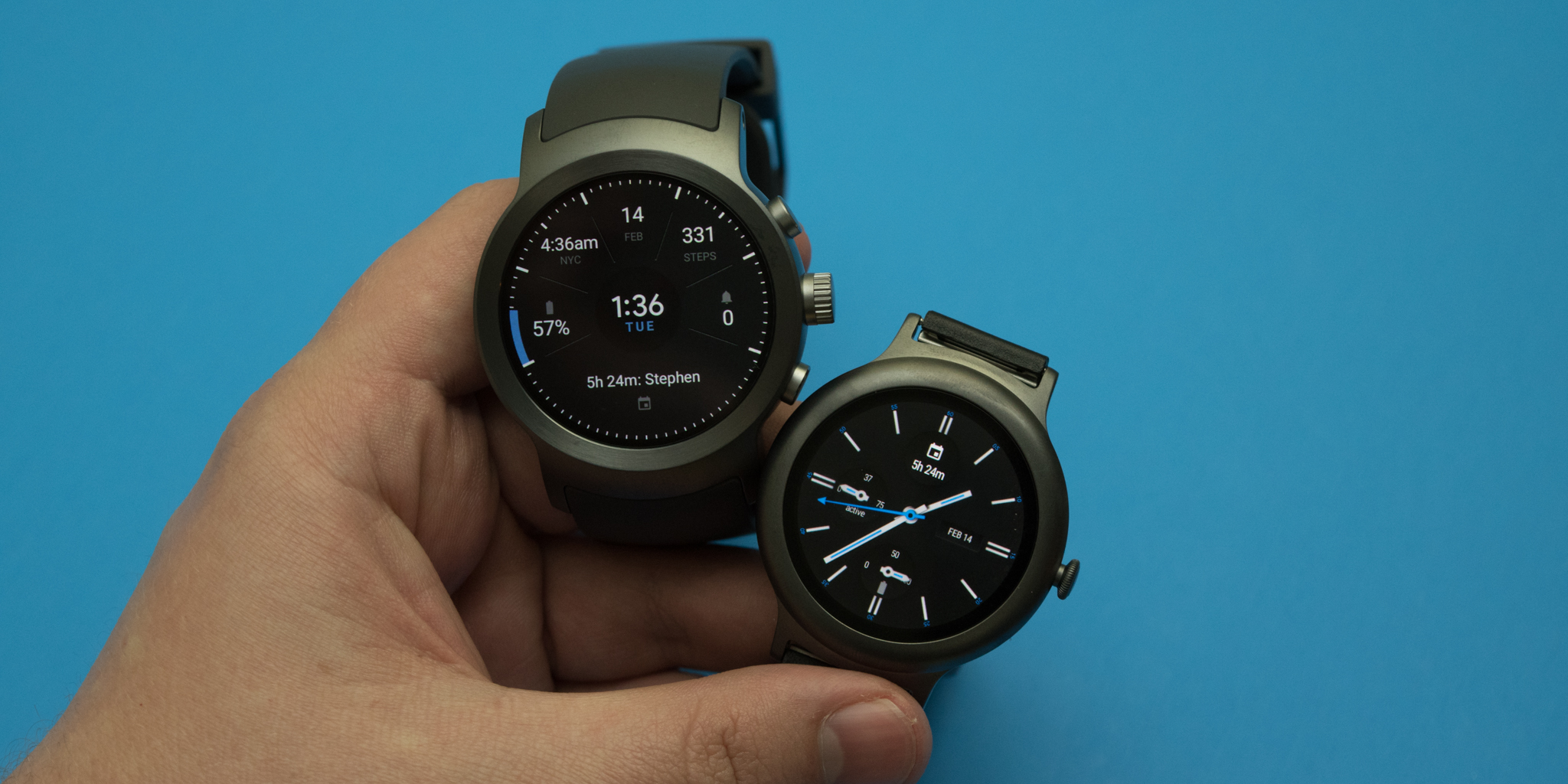 compare-lg-watch-sport-style