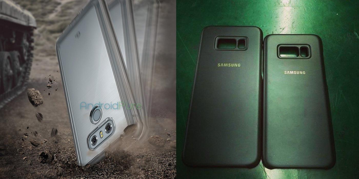 g6-s8-cases