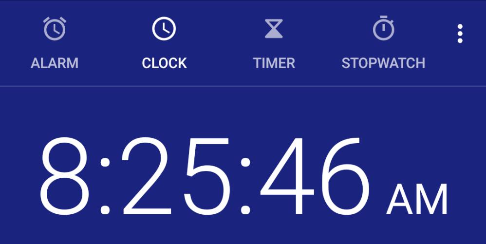 google-clock-5-1