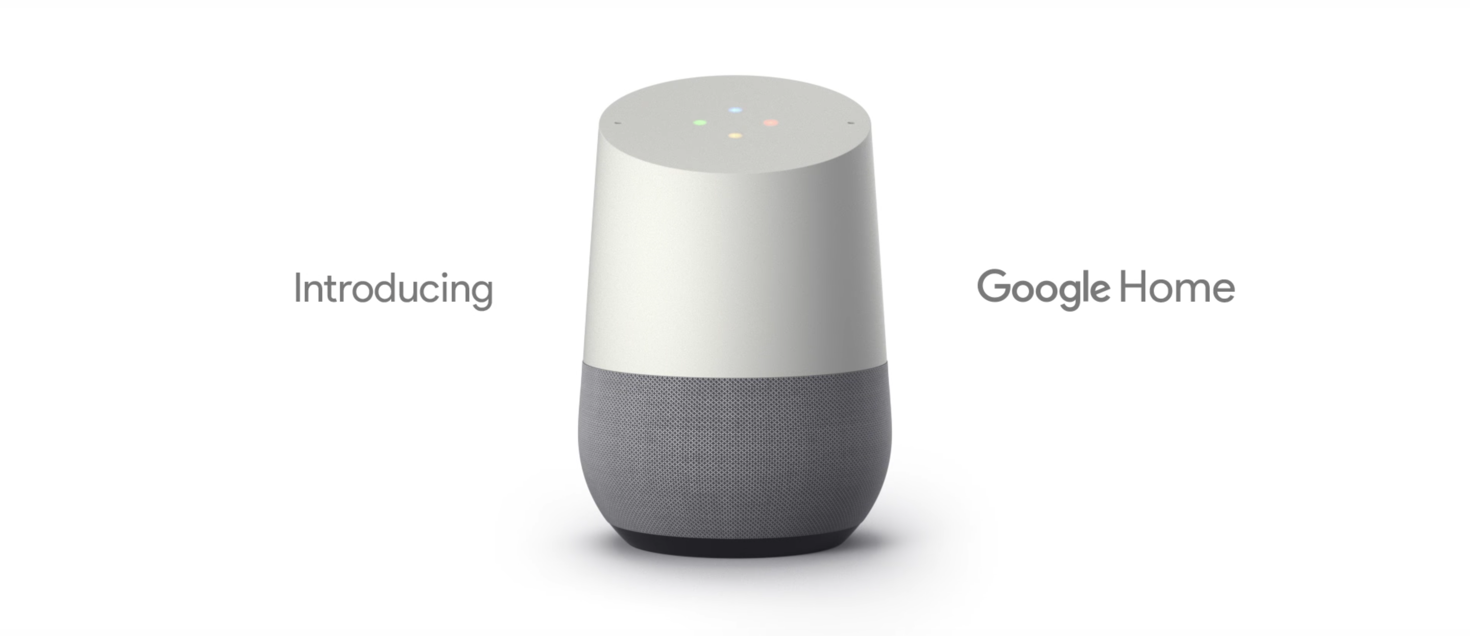 google-home-2017-super-bowl-commercial-youtube-2017-02-03-15-35-30