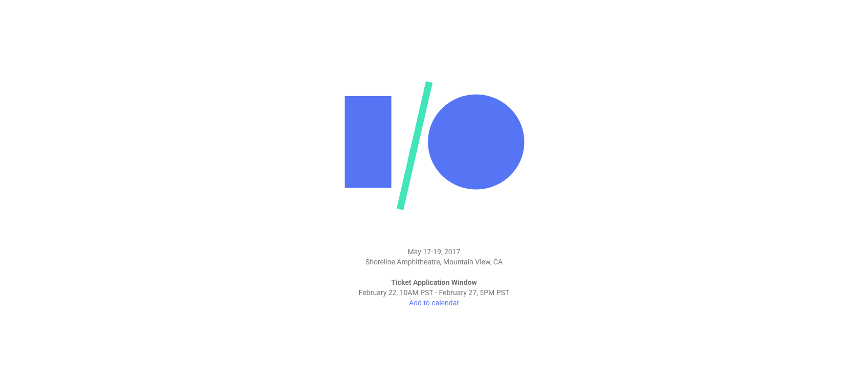 google-io-2017-2017-02-09-14-50-24