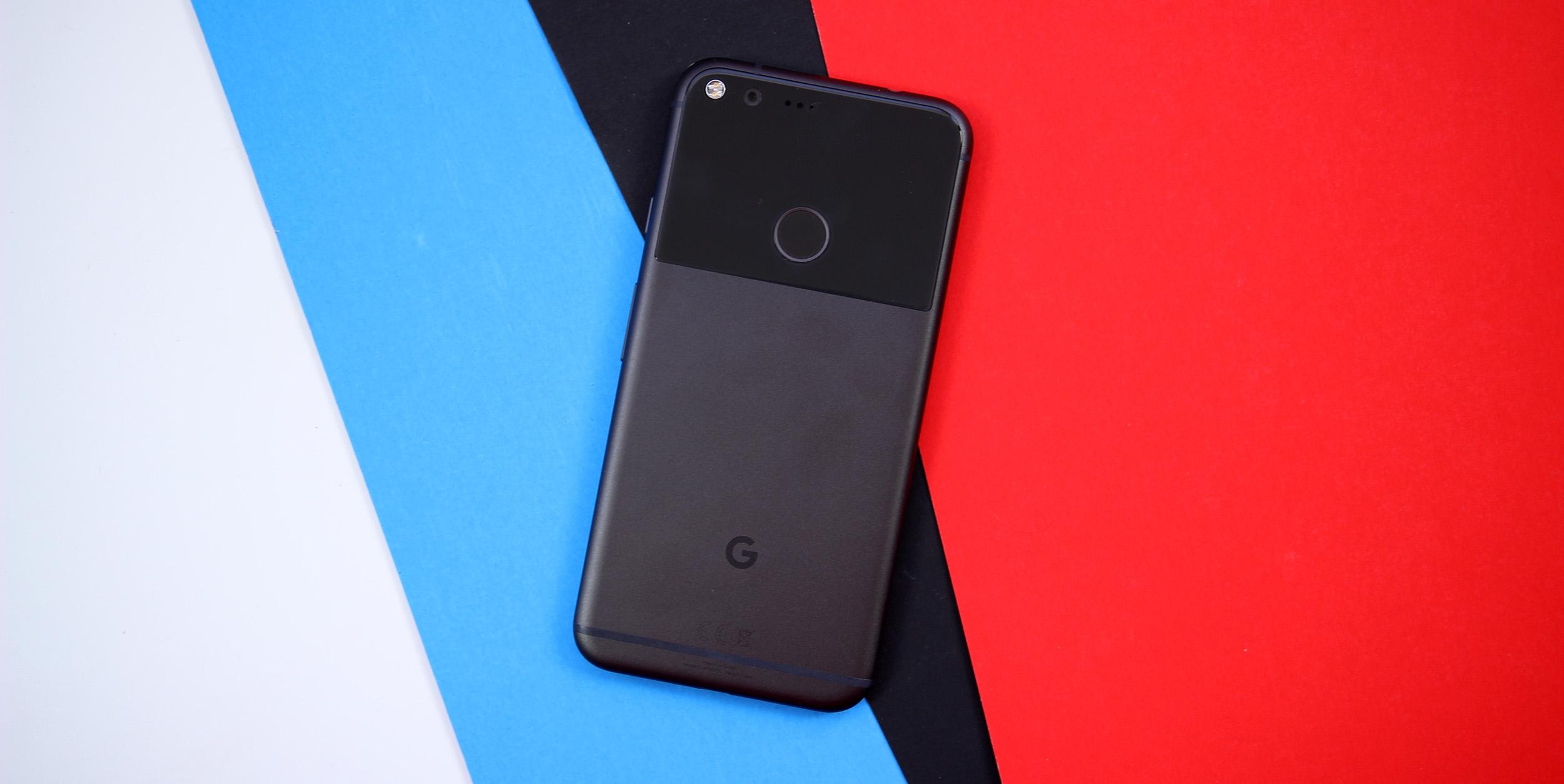 Google Pixel and Pixel XL now part of LineageOS 16 nightlies program