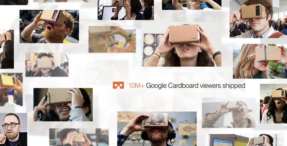 googlecardboard_10mil_1