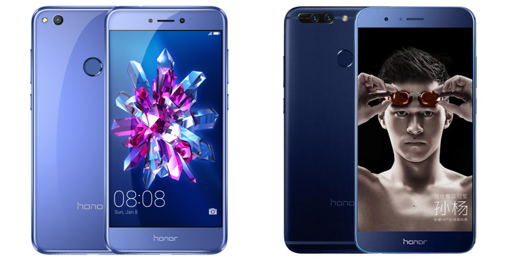 honor-v9-8-lite