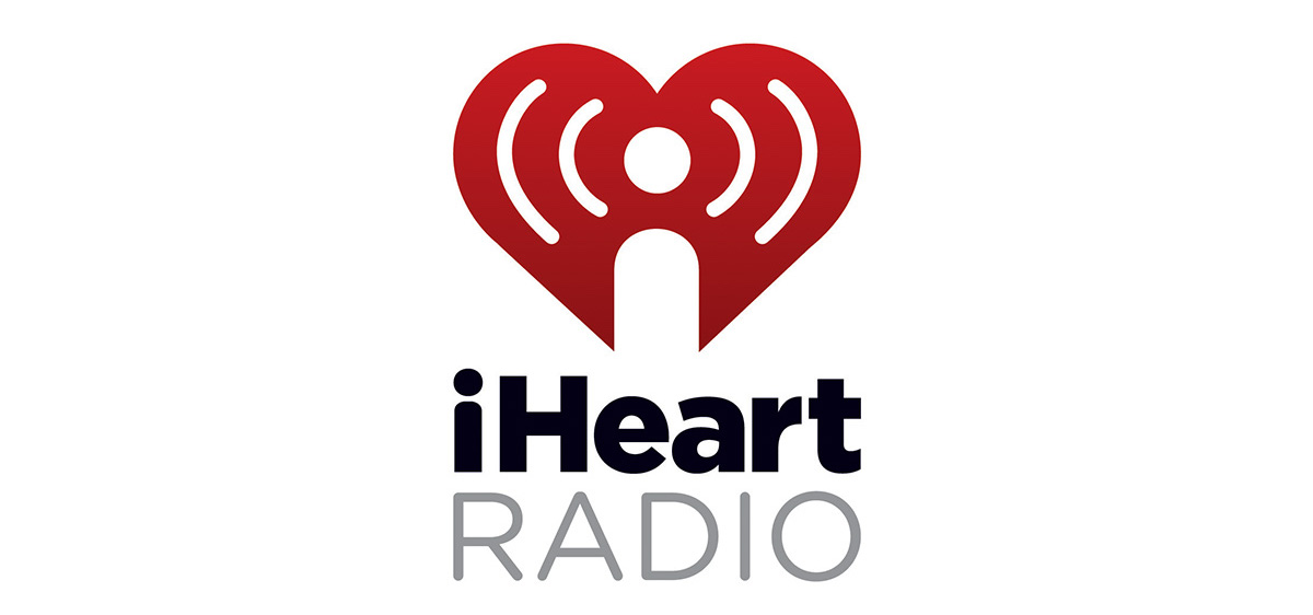 How to stream the 2018 iHeartRadio Music Awards live on