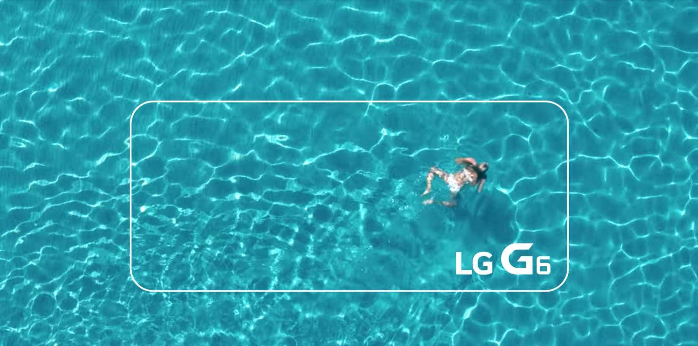 lg-g6-pool-youtube-2017-02-21-08-27-36