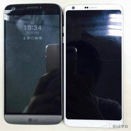 lg-g6-vs-lg-g5