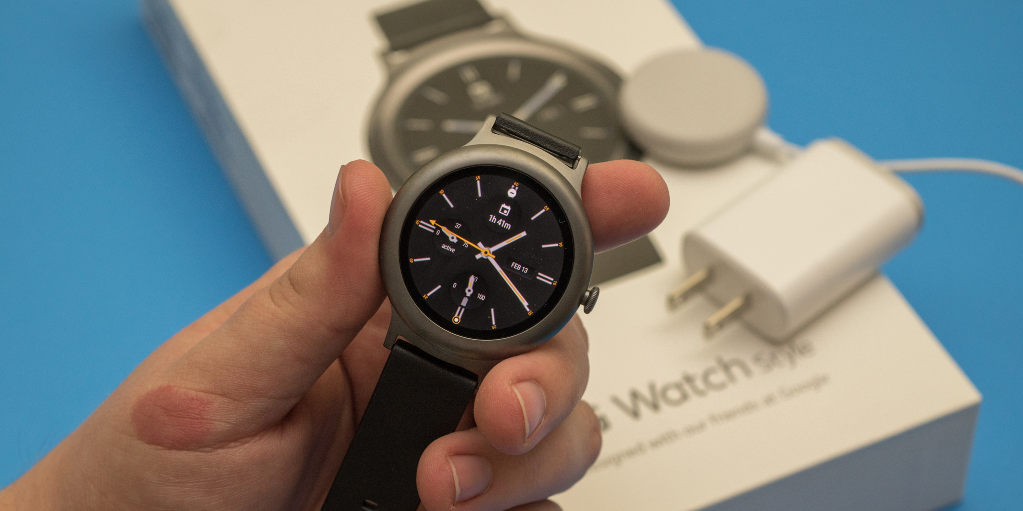 lg-watch-sport-unboxing