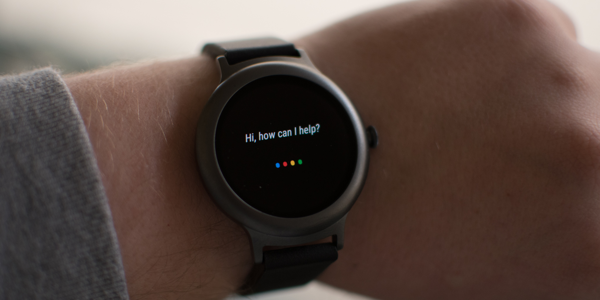 lg-watch-style-review-10