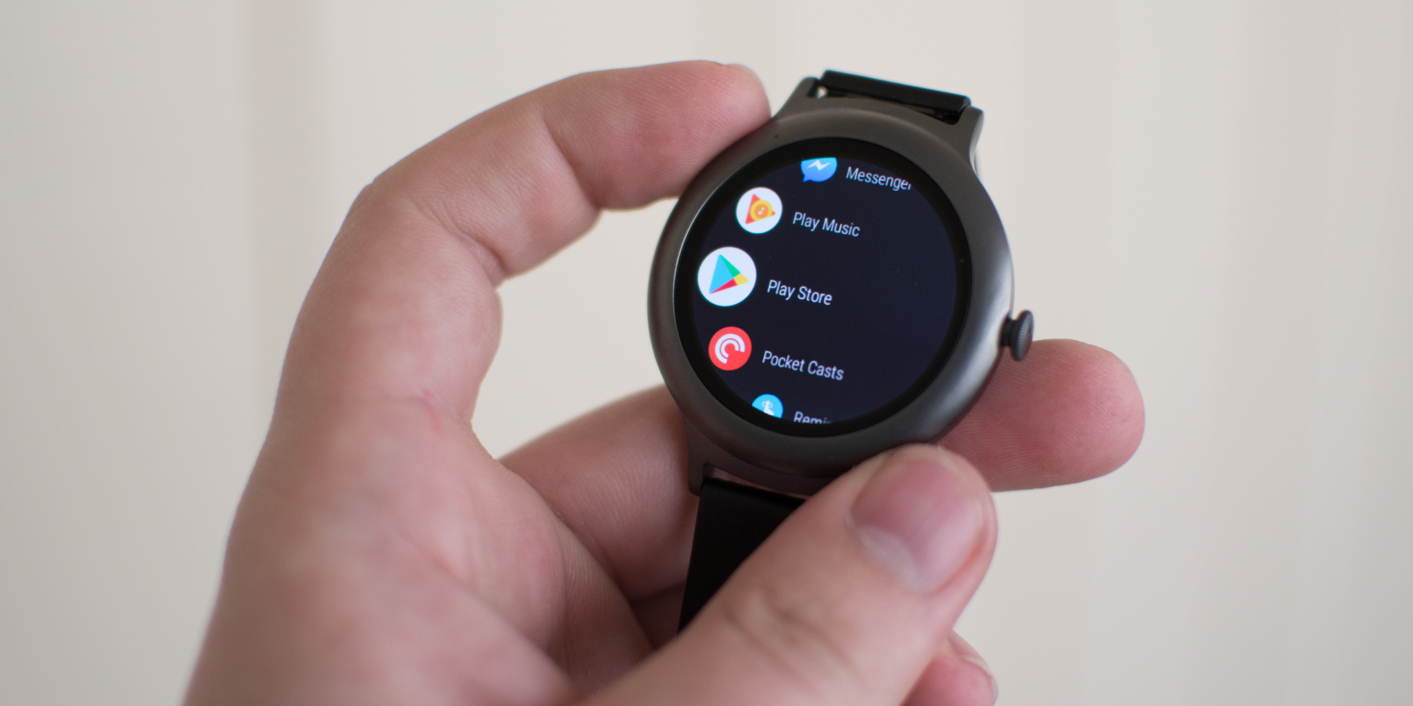 lg-watch-style-review-4