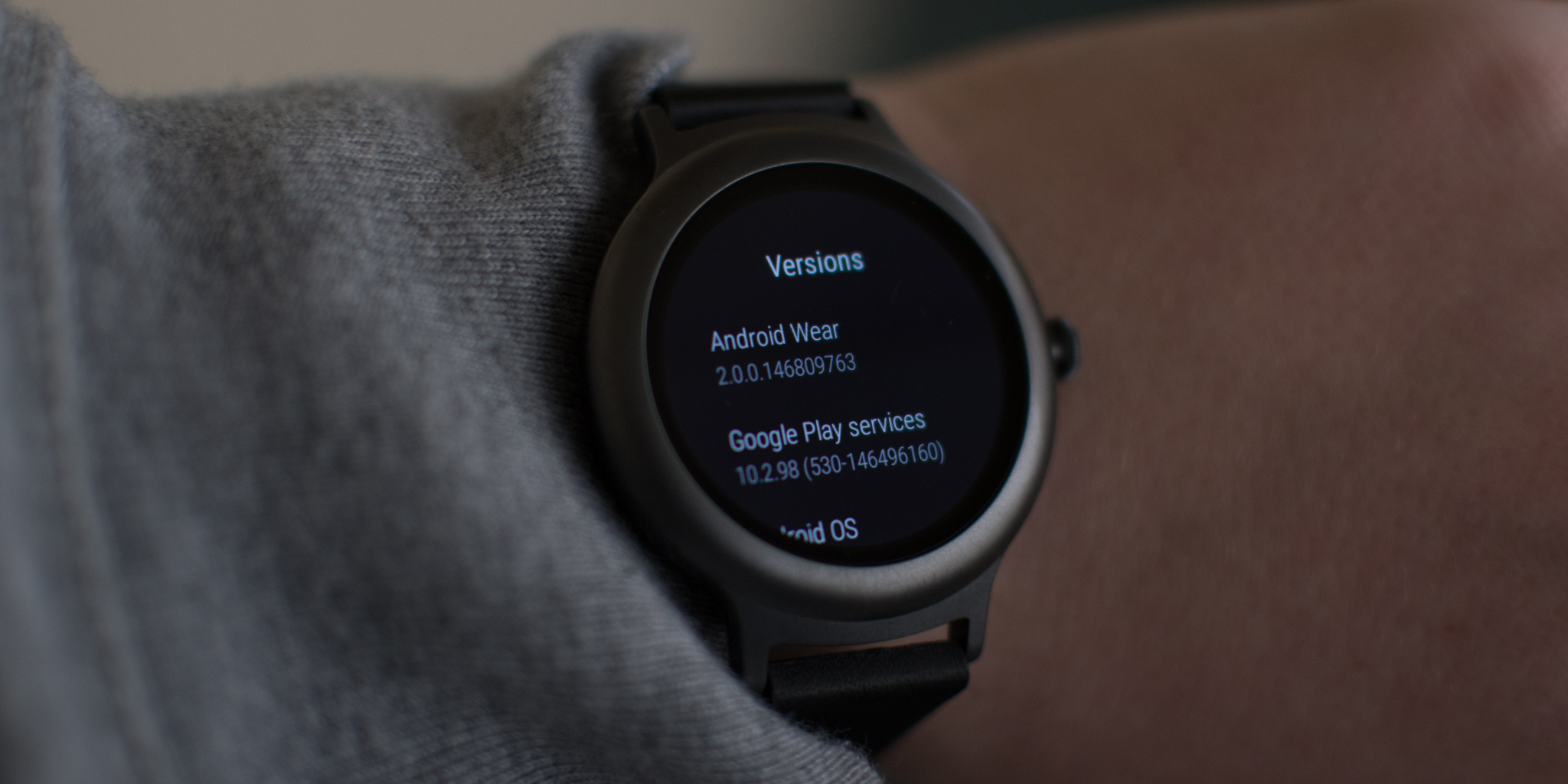 lg-watch-style-review-6