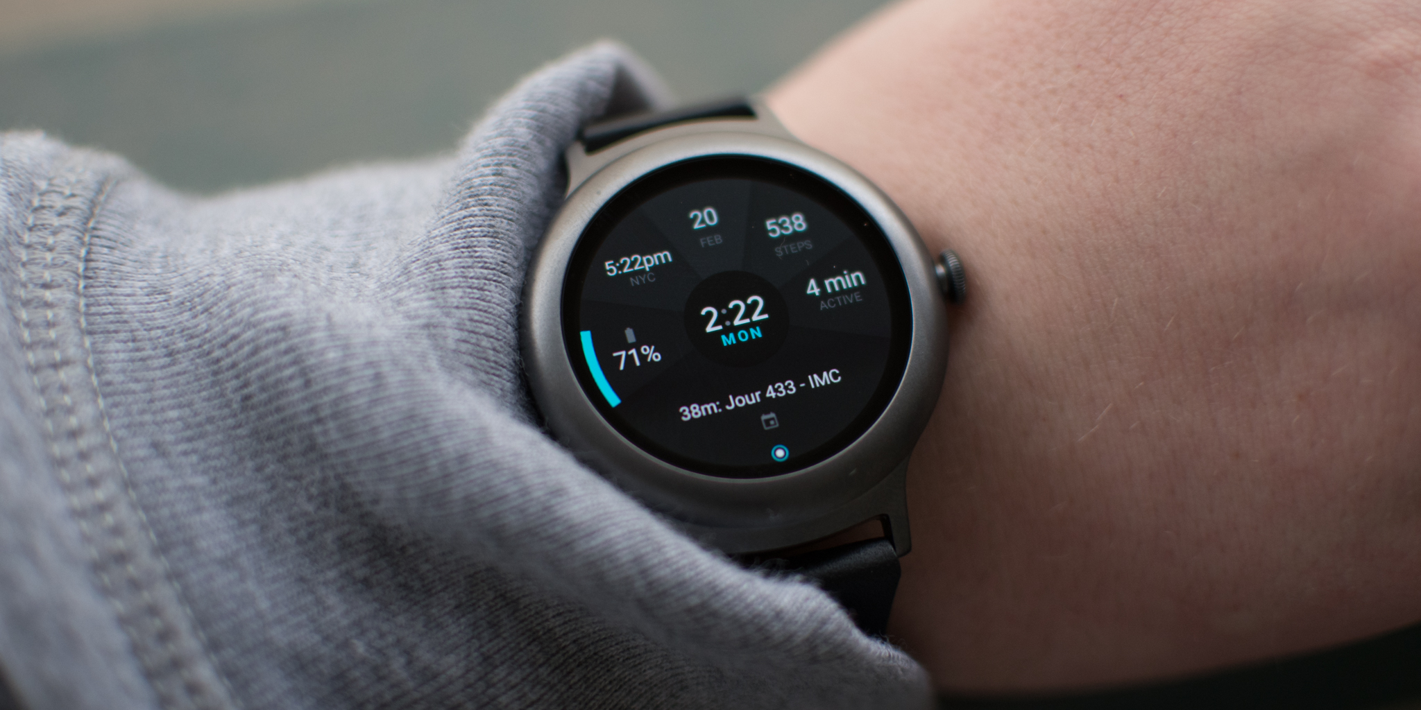 lg-watch-style-review-7