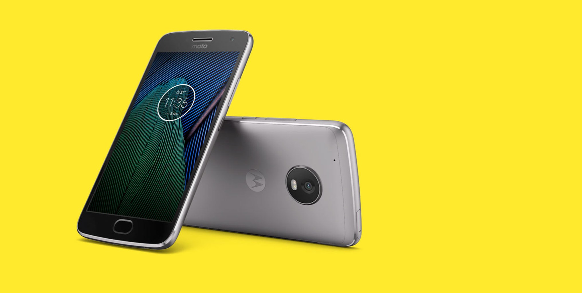 Best Affordable Android Smartphones You Can Buy March 2017 9to5google