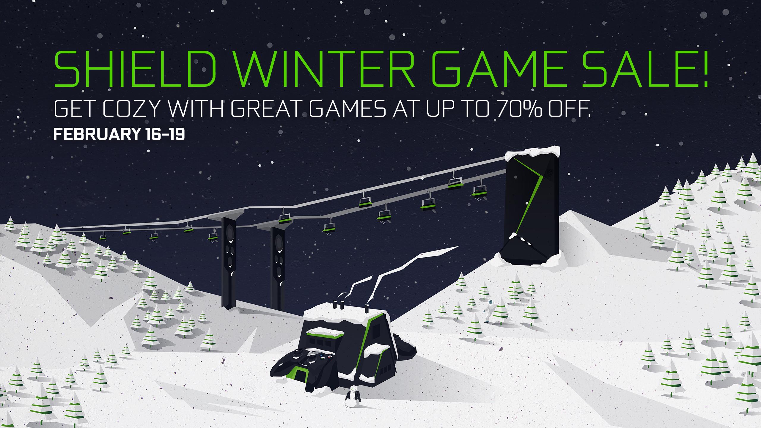 nvidia-shield-winter-game-sale