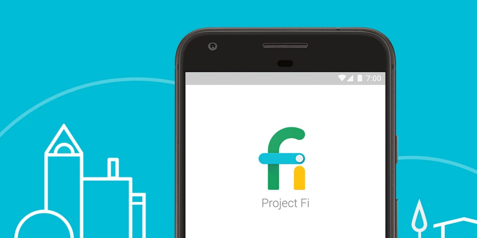 Project Fi - 9to5Google