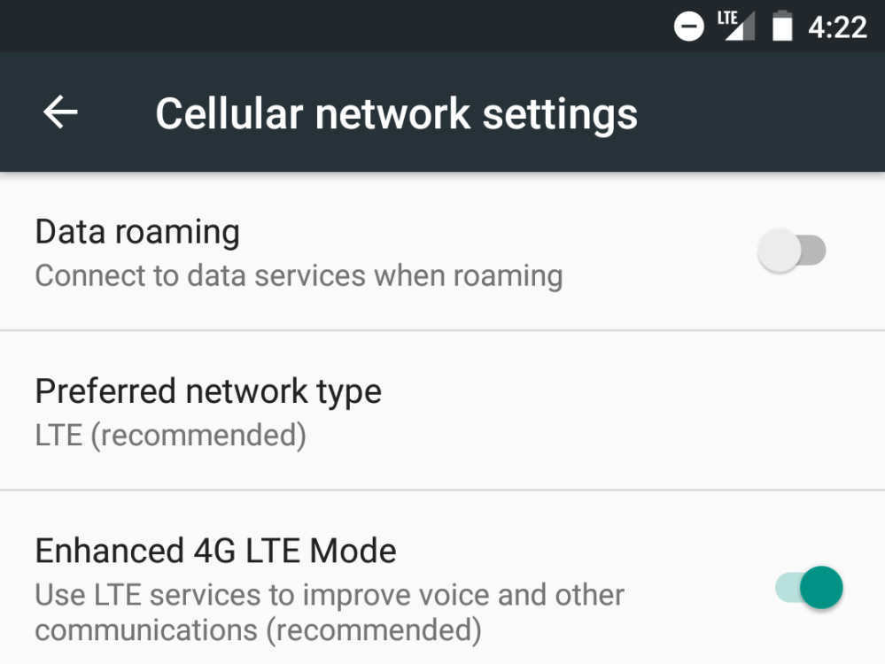 project-fi-volte