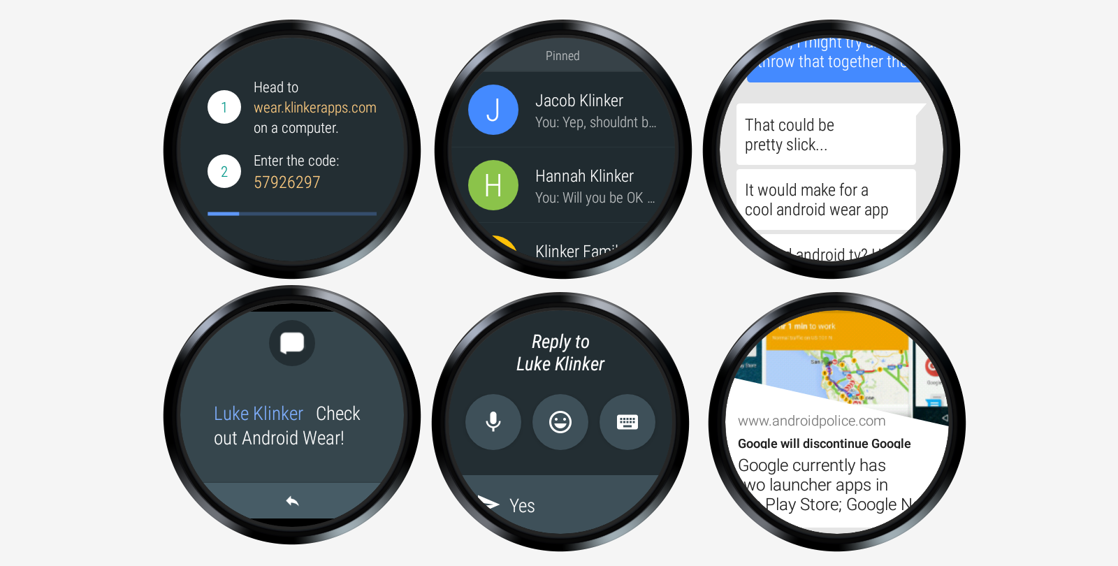 pulse_messenger_androidwear_1