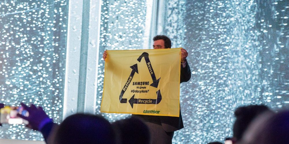 samsung-greenpeace-protests-cover