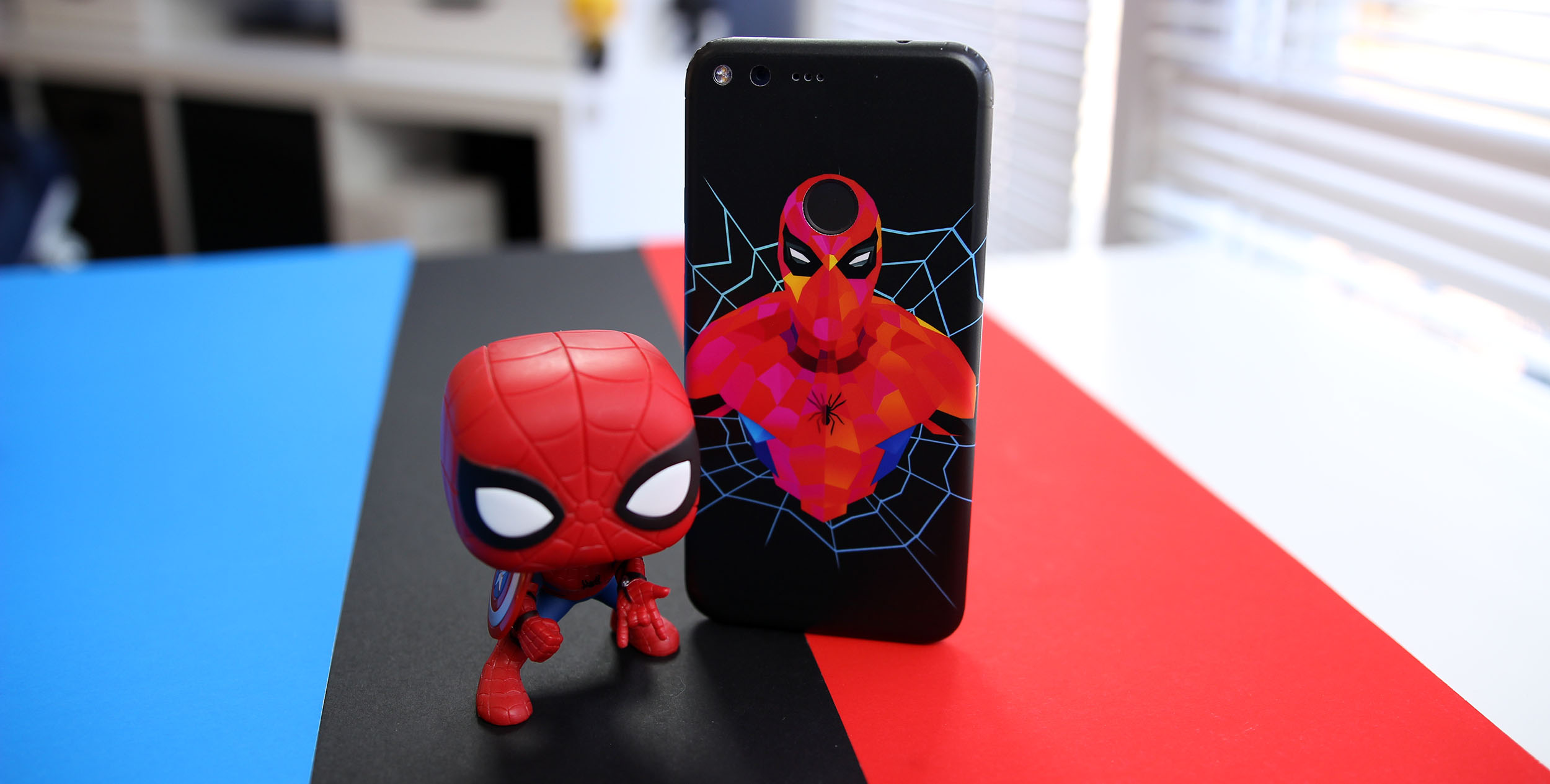 slickwraps_pixelxl_5_spiderman
