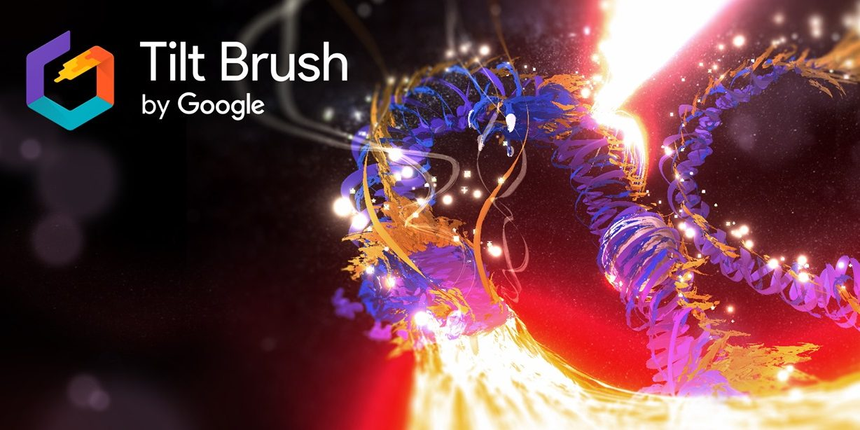 Humble Bundle offers Google�s VR Tilt Brush and tons of games you�ve actually heard of for $30 - 9to5Google
