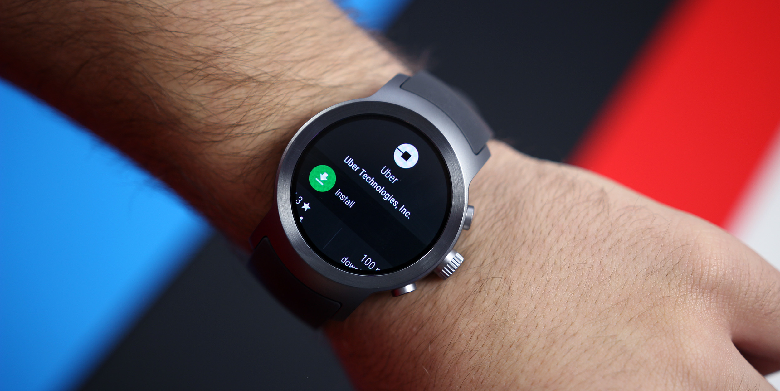 uber_androidwear_1
