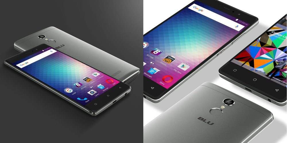 unlocked-blu-vivo-5r-android-smartphone-2