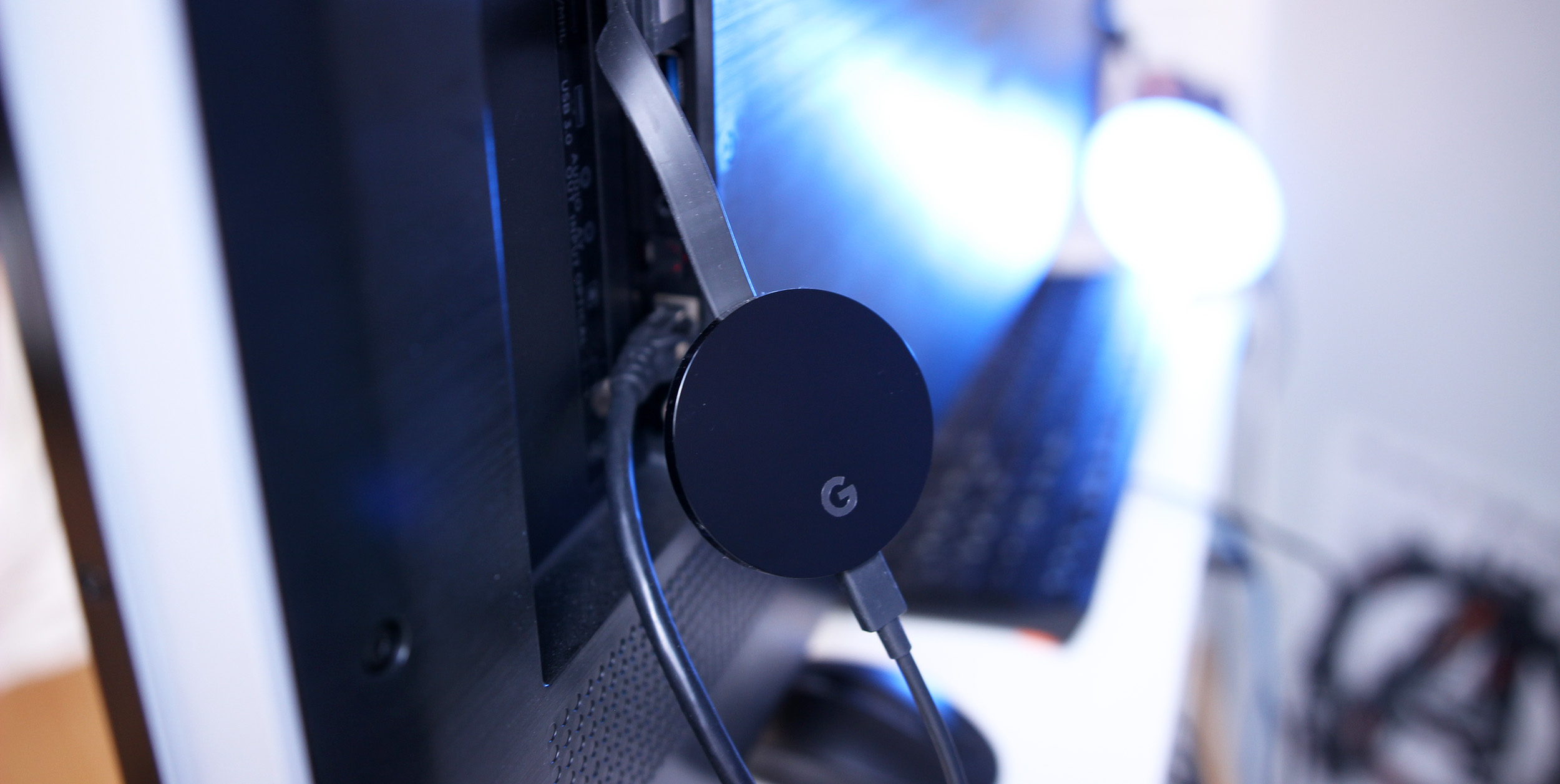 Chromecast vs Android TV: What is Google's best solution for big