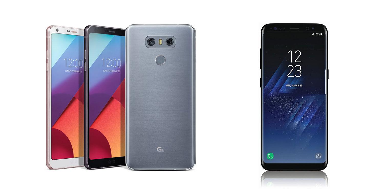lg-g6-vs-s8