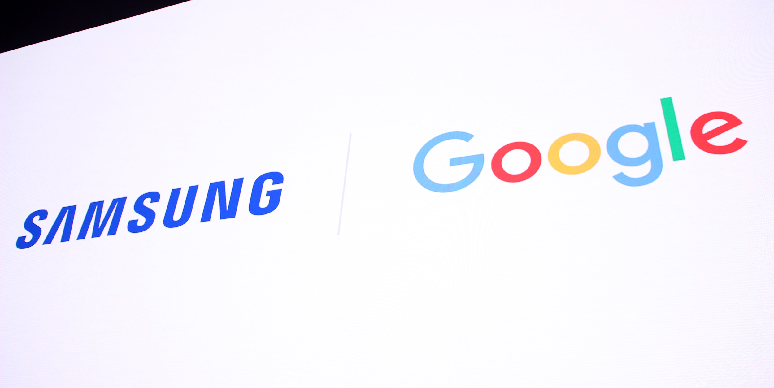 samsung and google collaborate to ensure rcs works between android messages and samsung messages