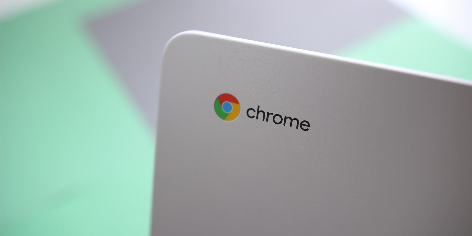 Google Chrome is now better at removing software that