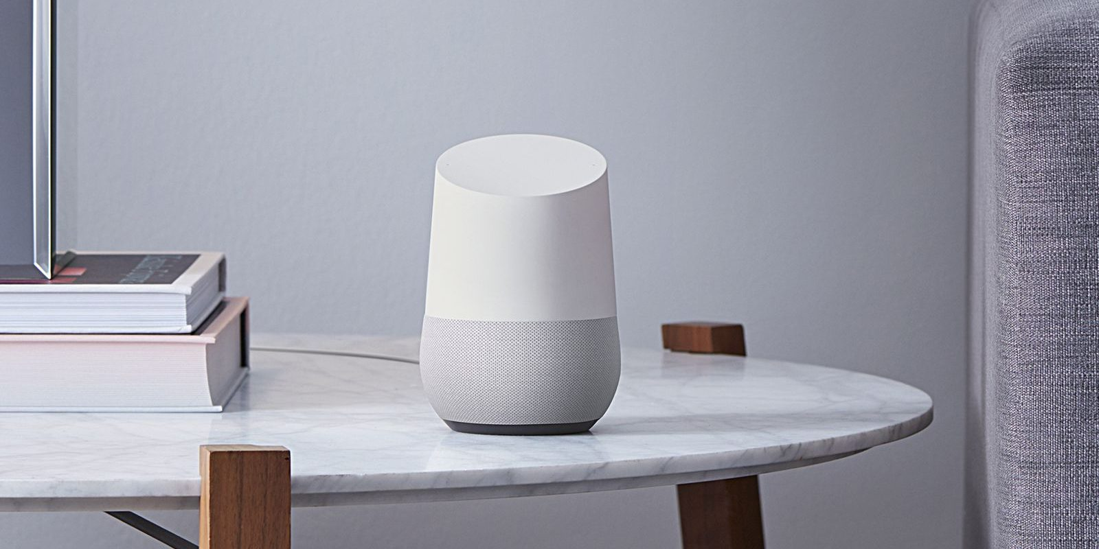 Here S A List Of Every Smart Home Device That Works With Google Home And Assistant 9to5google