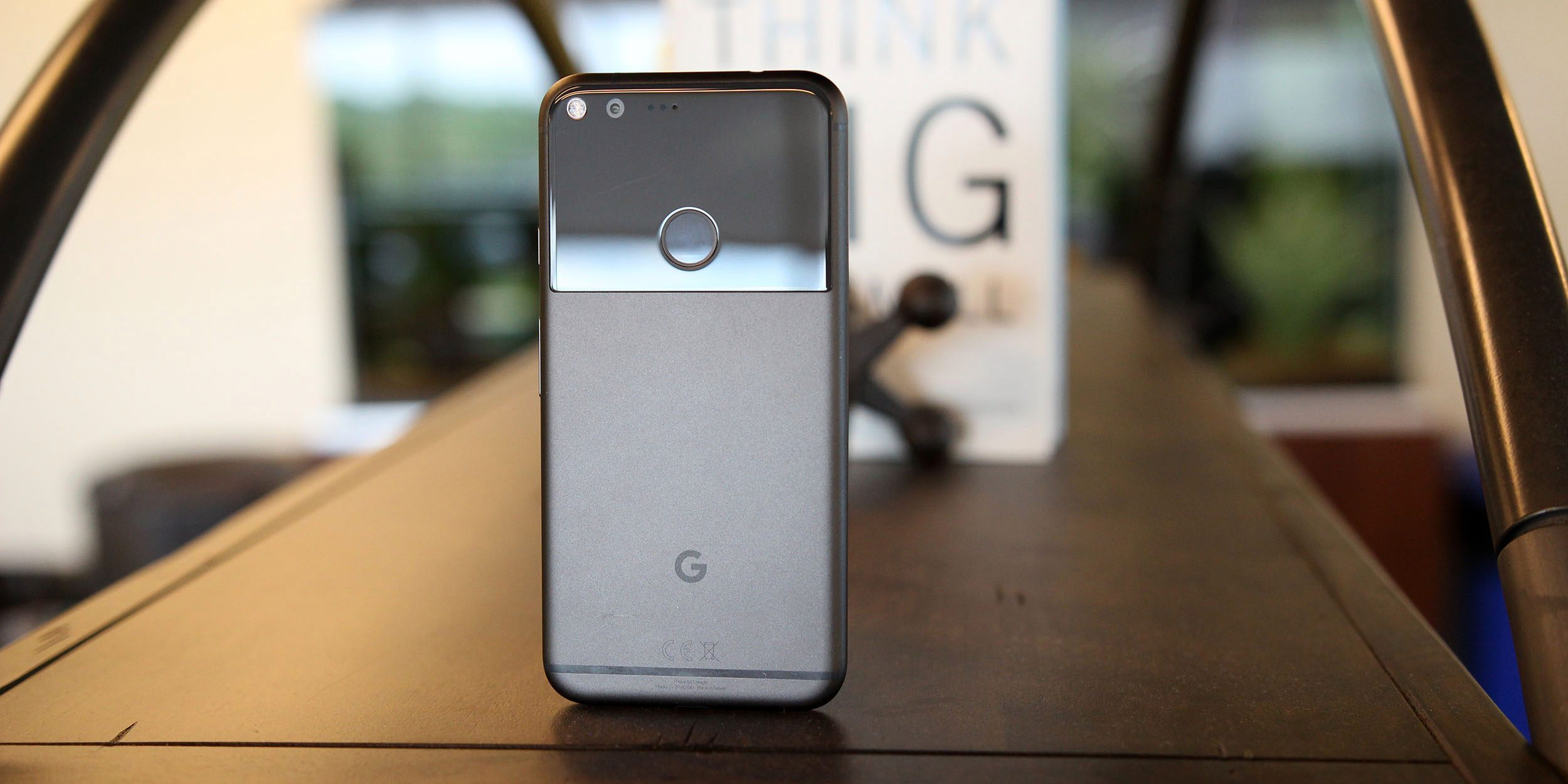 Google extends support for original Pixel and Pixel XL to Android Q 'by popular demand'