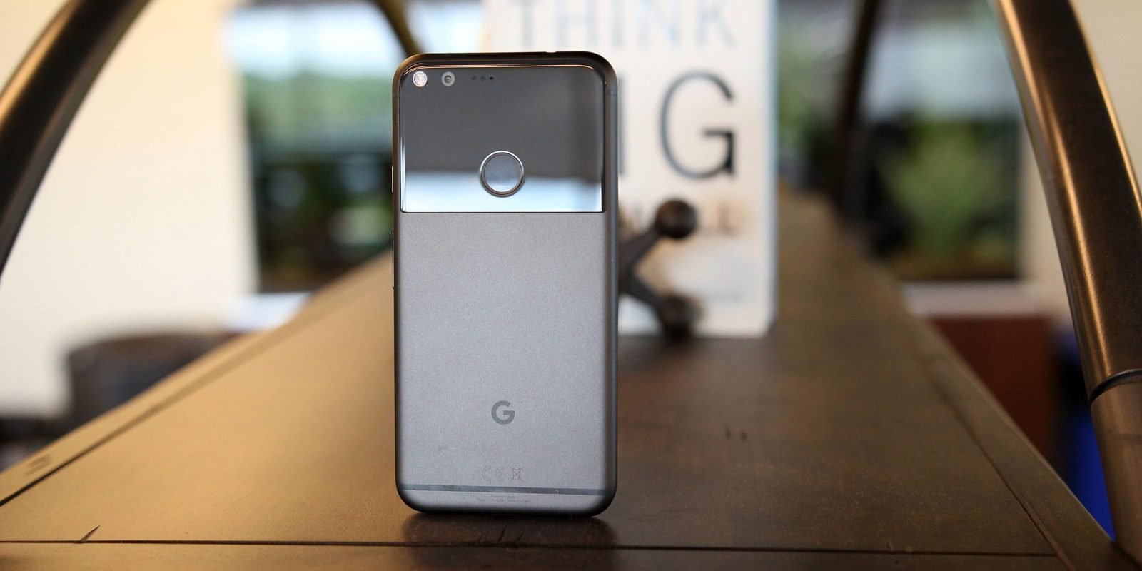 Google extends support for Pixel and Pixel XL to Android Q