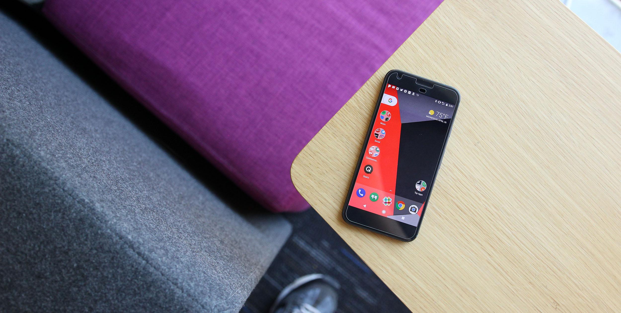 [Update: Ansprüche jetzt offen] Google zahlt ursprünglichen Pixelbesitzern bis zu 500 US-Dollar für Mikrofonprobleme
