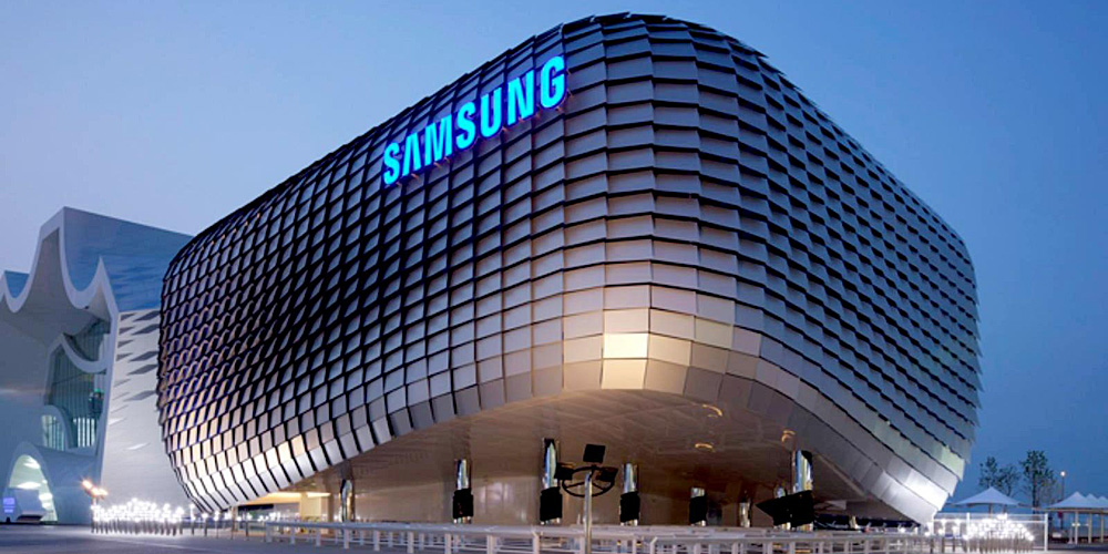 Samsung reports Q1 earnings: mobile down, components up, worried about iPhone 8 - 9to5Google