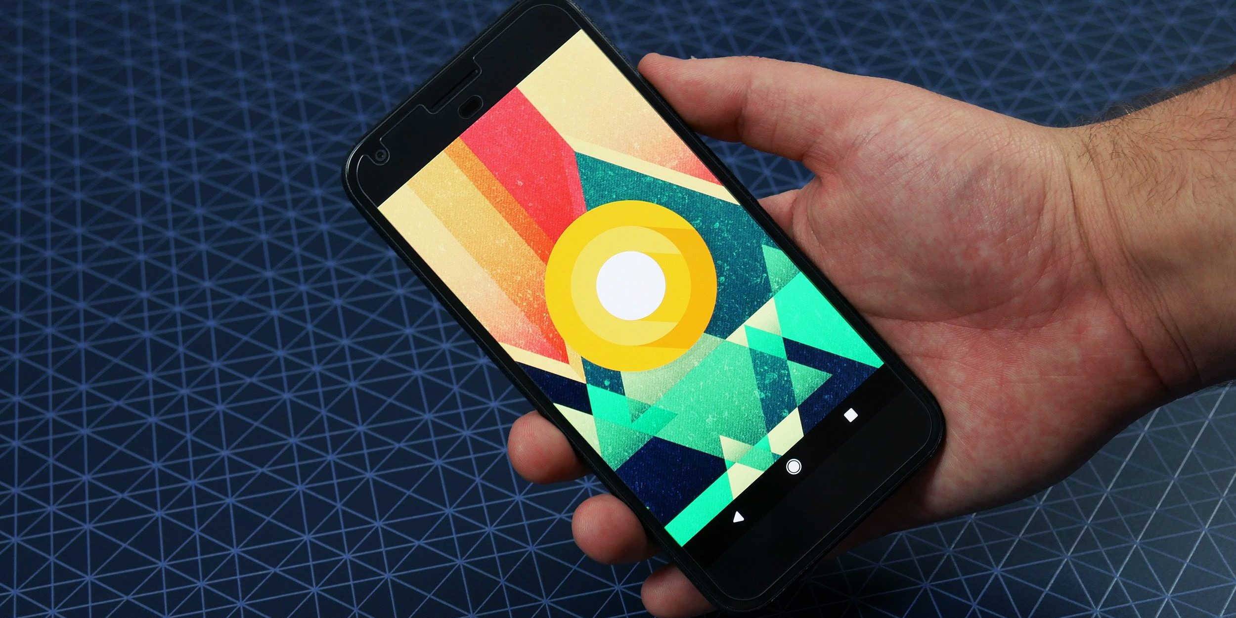 How to fully backup and restore your Android device without root