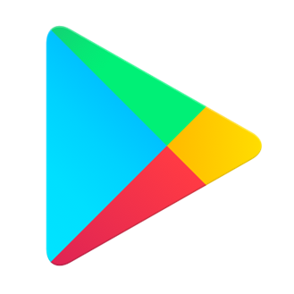 Google Play Store version 7.8.16 brings a new app icon - 9to5Google