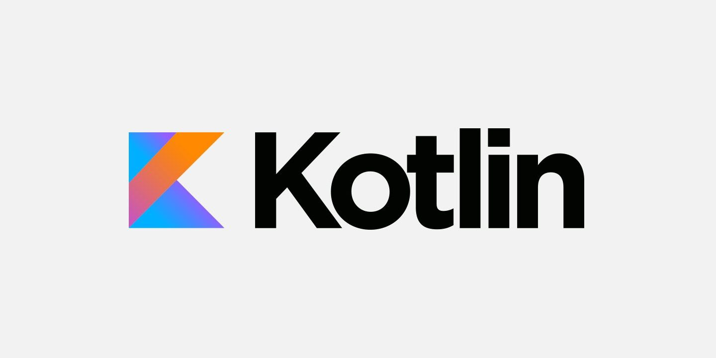 Google teams up with JetBrains to form Kotlin Foundation