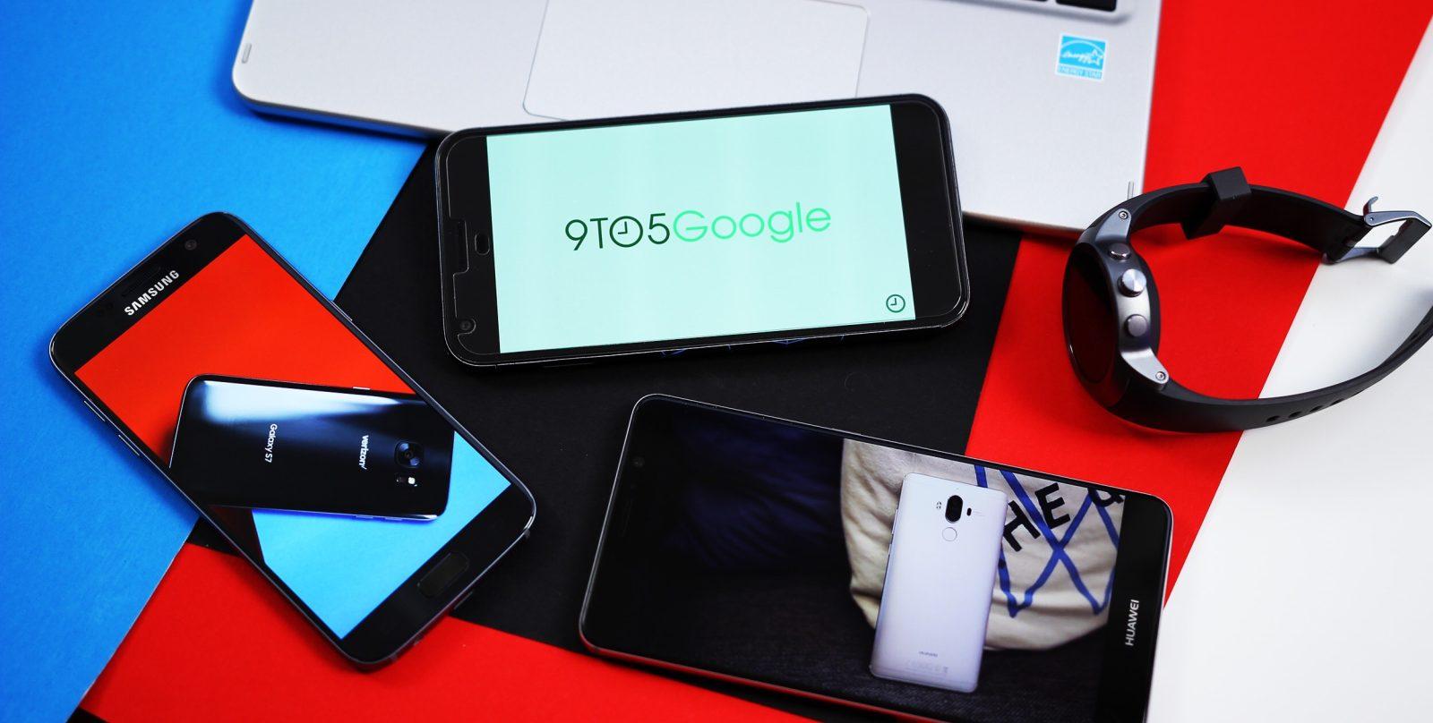 This week's top stories: ARKit vs  Google's Tango, new Fi