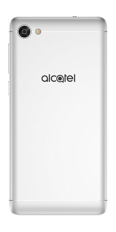 Alcatel IDOL 5S goes official, Nokia 6 US orders open w