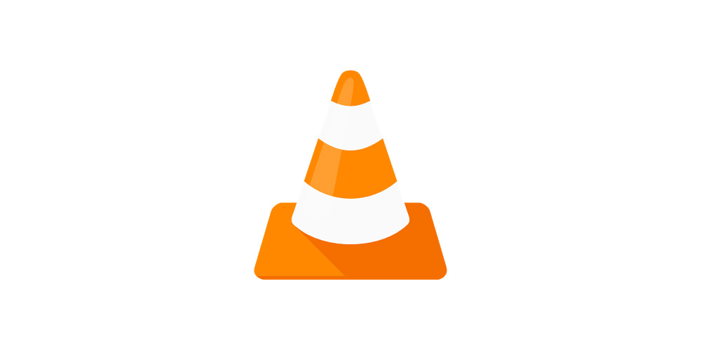 VLC 3 0 lands on Android, Chrome OS, and other platforms