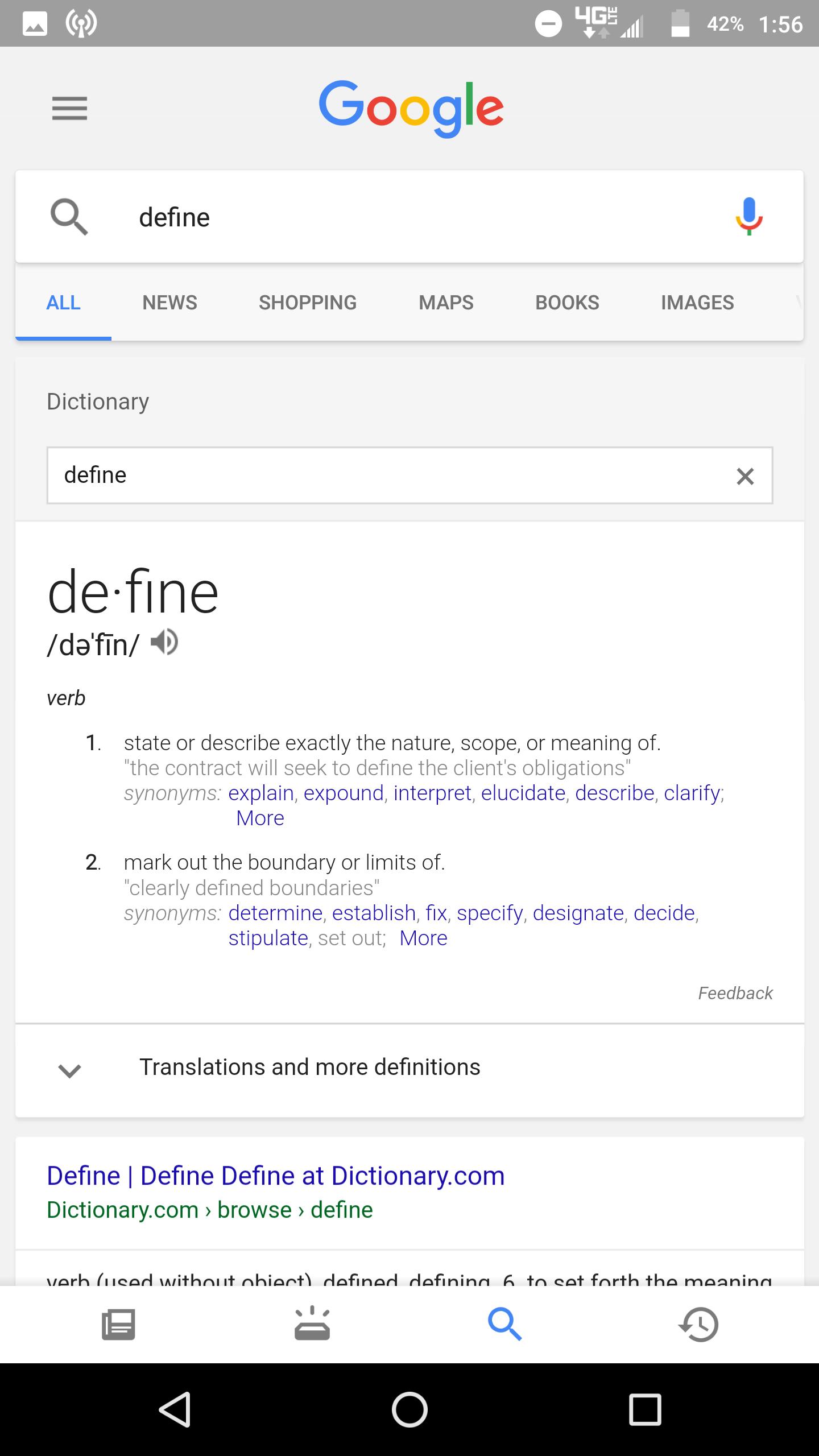 tumblr definitions google - HD1440×2560
