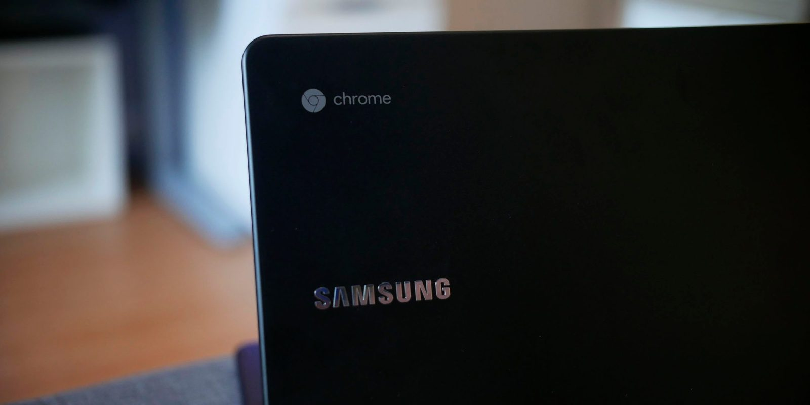 Gift Guide: Best Chromebooks you buy today [December 2017] - 9to5Google
