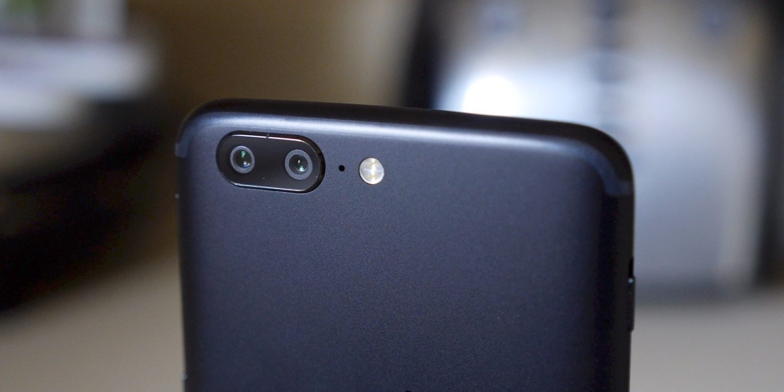Hands-on: Google Camera with HDR+ on non-Google phones