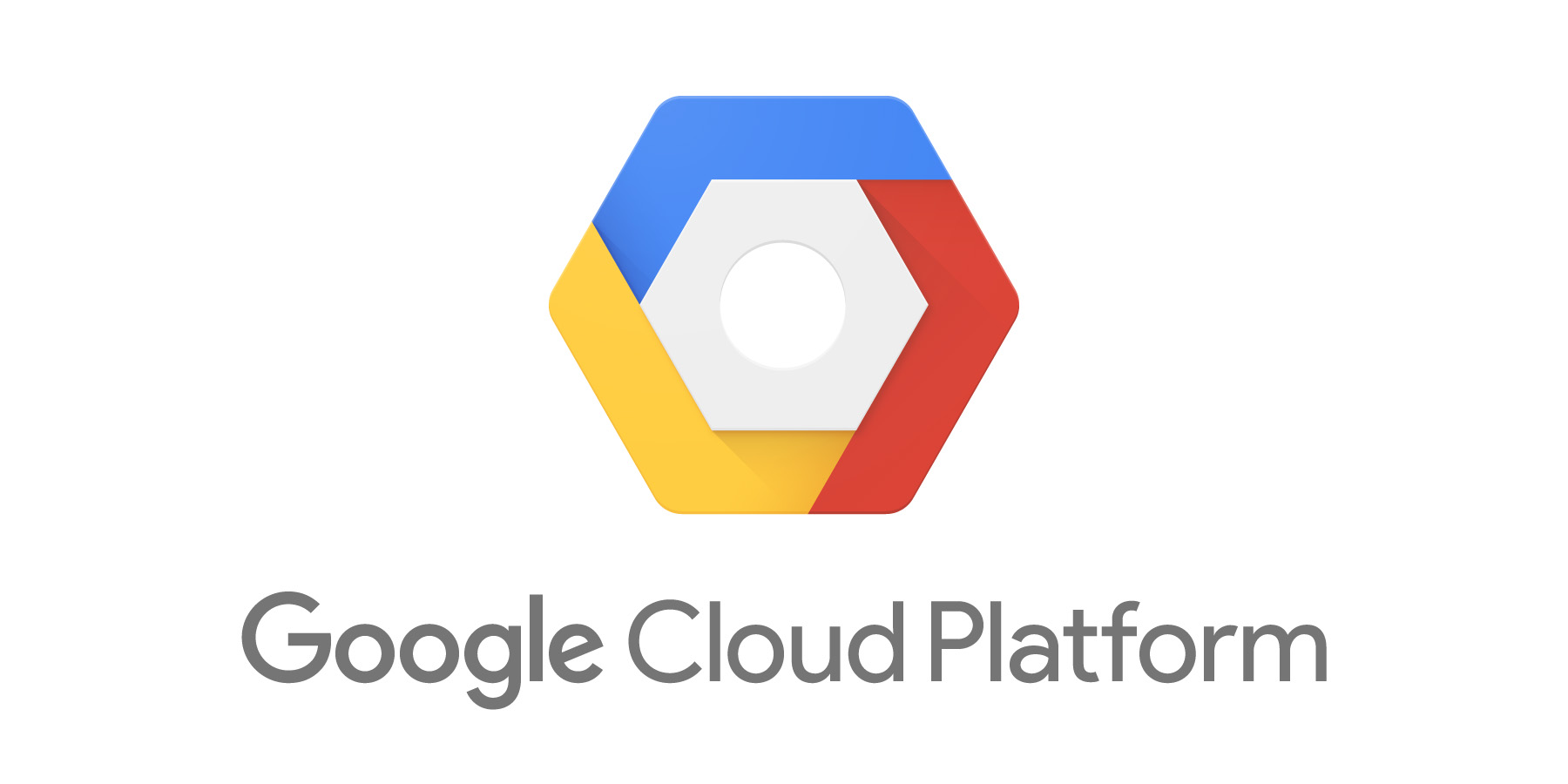google cloud platform outage brings down spotify snapchat and more update back