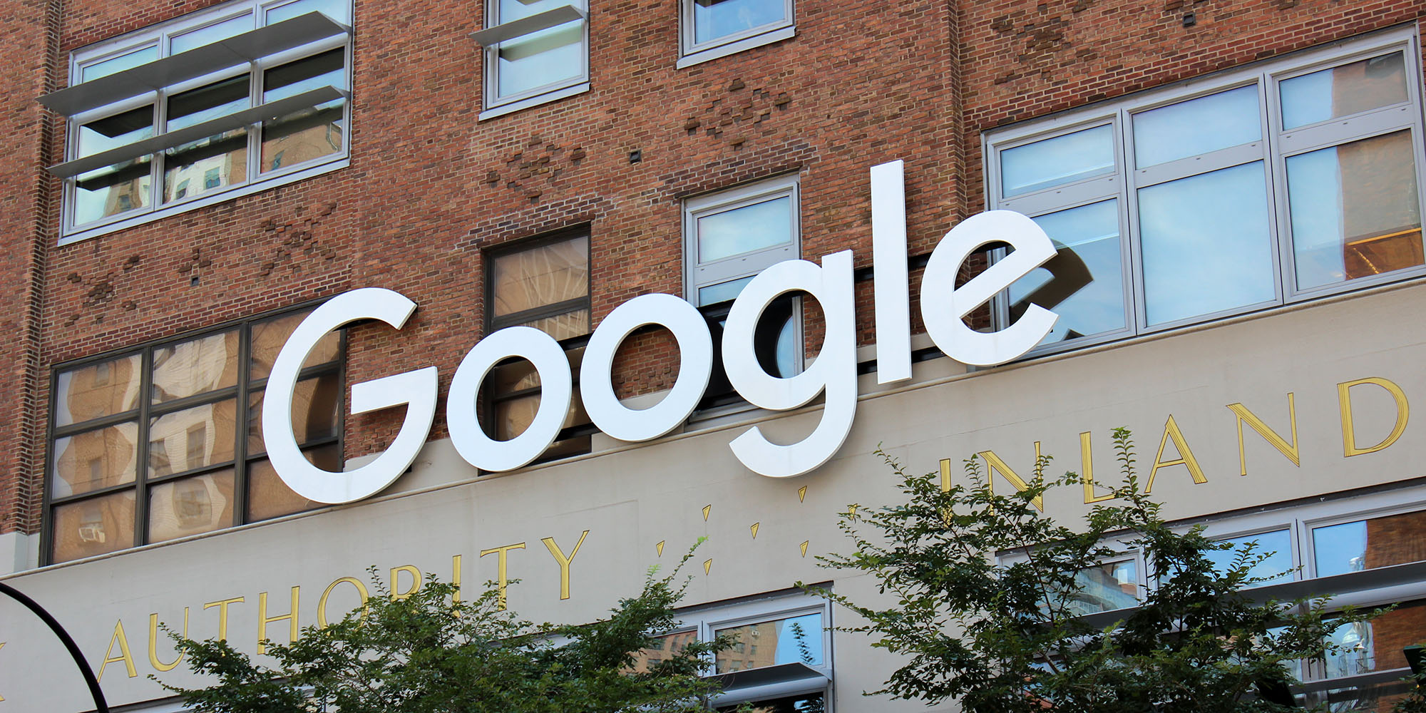 Google rebuts 'extremely flawed' NYT report that reveals, quantifies gender pay gap
